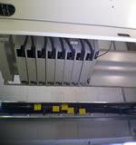 Distribuidor óptico