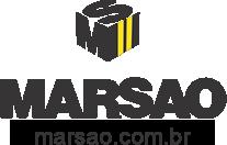 Marsao